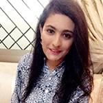 Ayesha Imtiaz