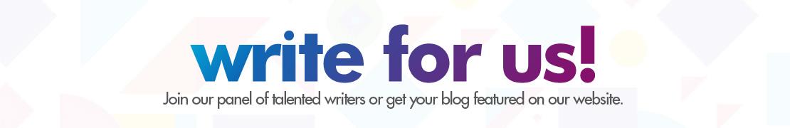 write-for-us-mainstream