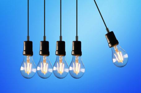 Creativity to Maximize Productivity