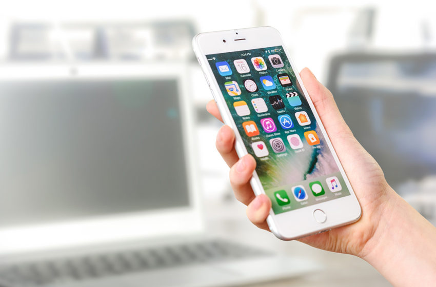 13 Apps Every Small Business Owner Should Be Using