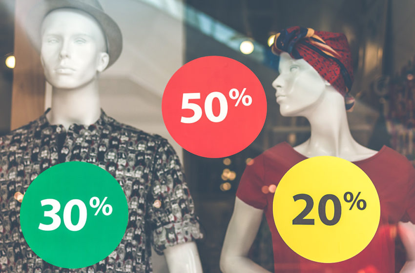Three Ways You Can Use Retargeting To Your Advantage