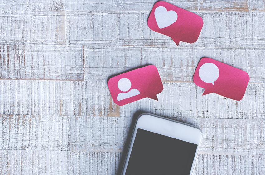 6 Ways You Can Optimize Your Social Media