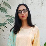 Zahra Rehman