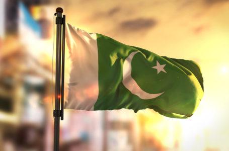 Forced Patriotism Or Actual Pride