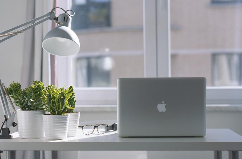 How To Be More Productive And Do More In Less Time