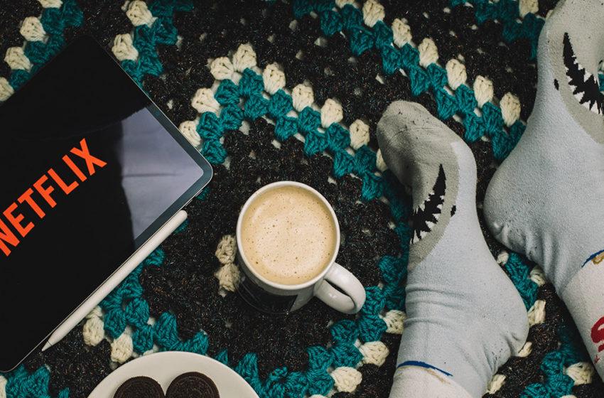 4 Ways OTT Platforms Are Changing Content Consumption