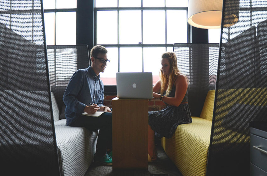 4 Questions You Should Prepare For Before An Interview