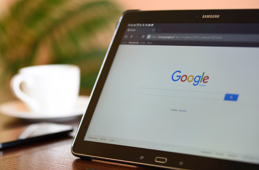 3 Reasons Why Search Marketing Is Good For Brands