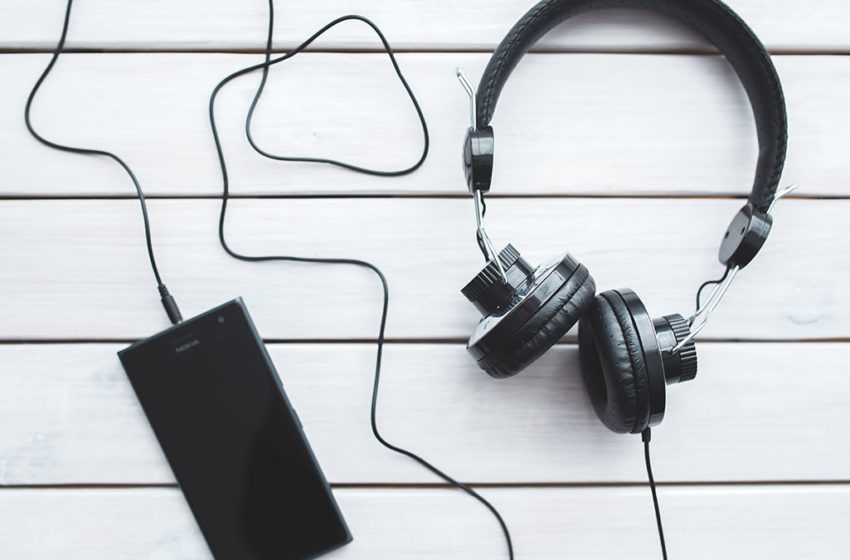 Three Tech Podcasts You Should Be Following In 2020
