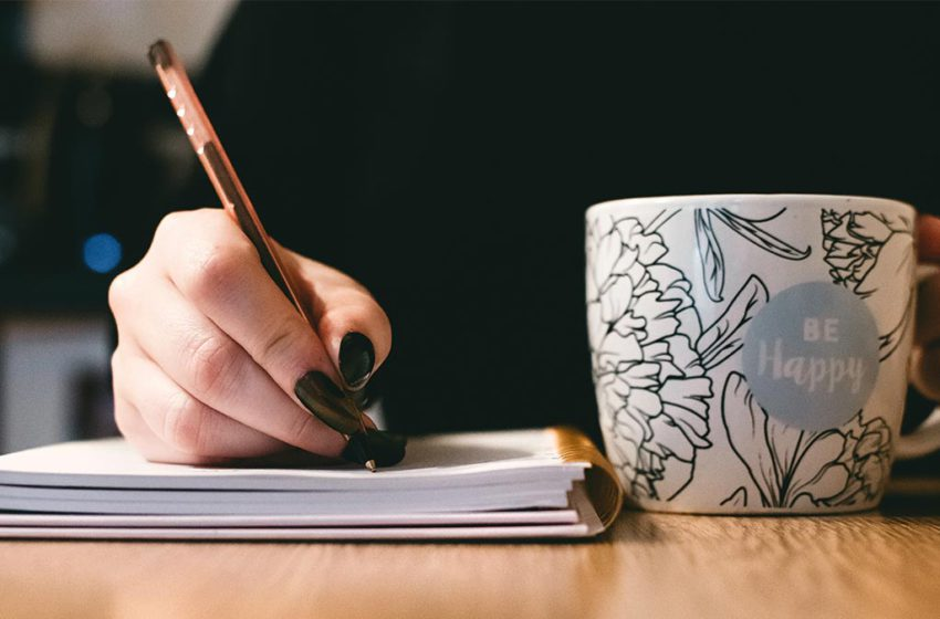 5 Editing Tips For Beginners To Write Fantastic Articles