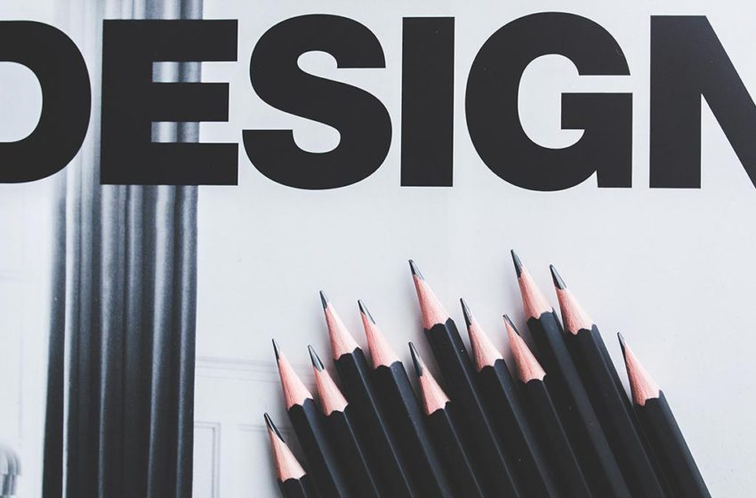 6 Essential Graphics Designing Tips For Beginners