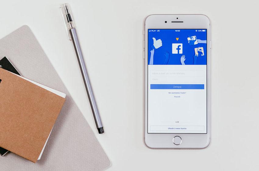 4 Ways Facebook Blueprint Can Help You Grow
