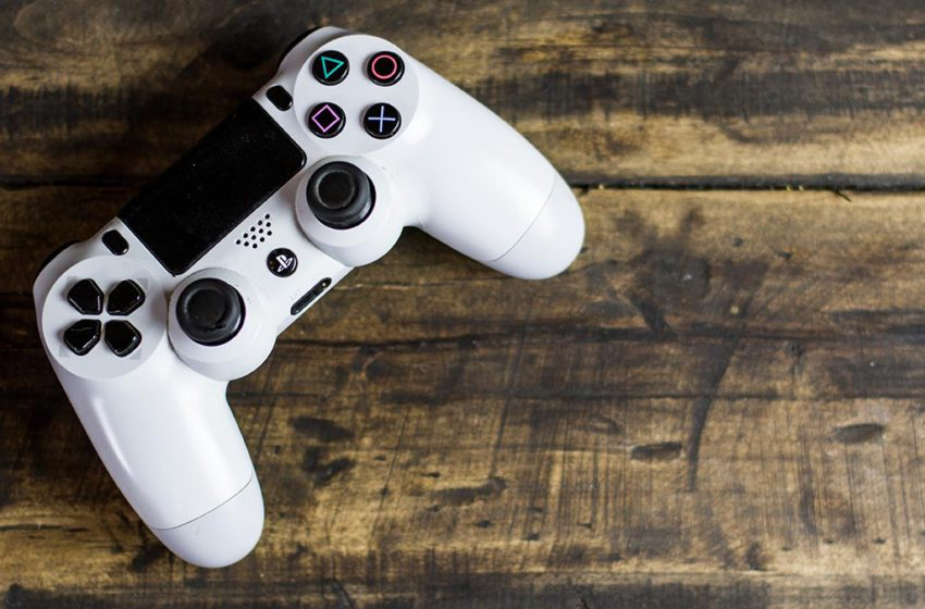 Video Games Can Be Beneficial For Teens: 6 Interesting Benefits