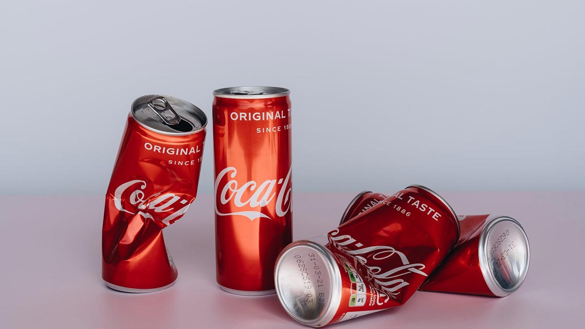 Cross-Cultural Fails: Brands Lost in Translation