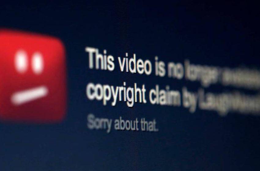 Pakistan's Habit Of Banning Famous Platforms