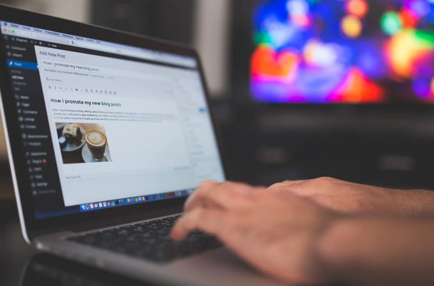 5 Things To Look Out For Before Posting An Article