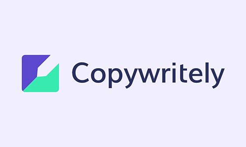 Copywritely
