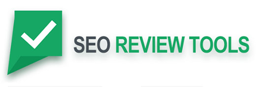 SEO Review Tools - Check Duplicate Content