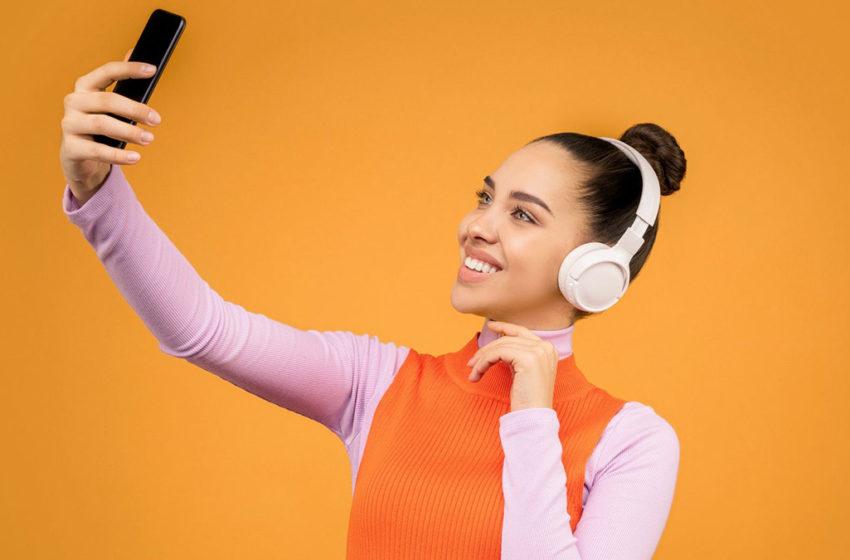 5 Tips For Instagram Influencers