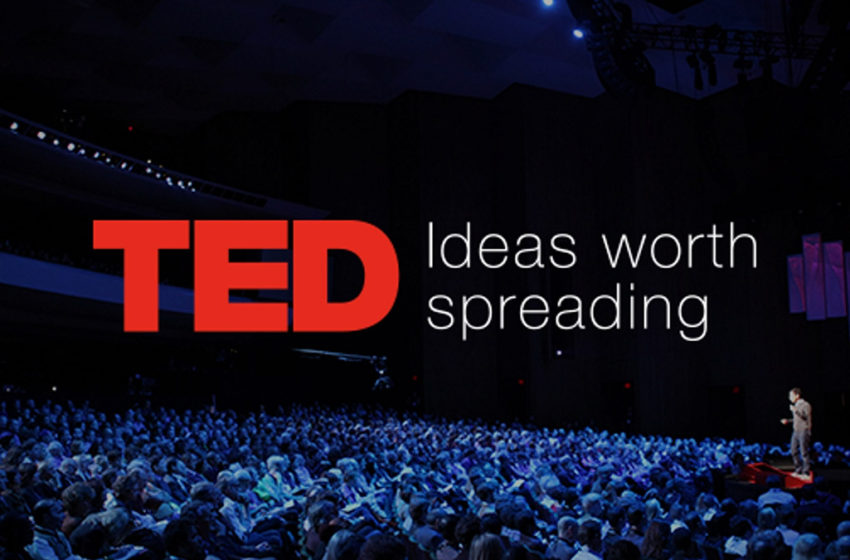4 TED Talks That Will Inspire You To Become Better