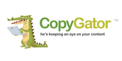 CopyGater