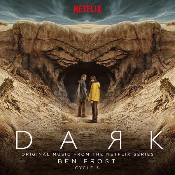 Dark - Season 4 - TV Shows That Broke Records