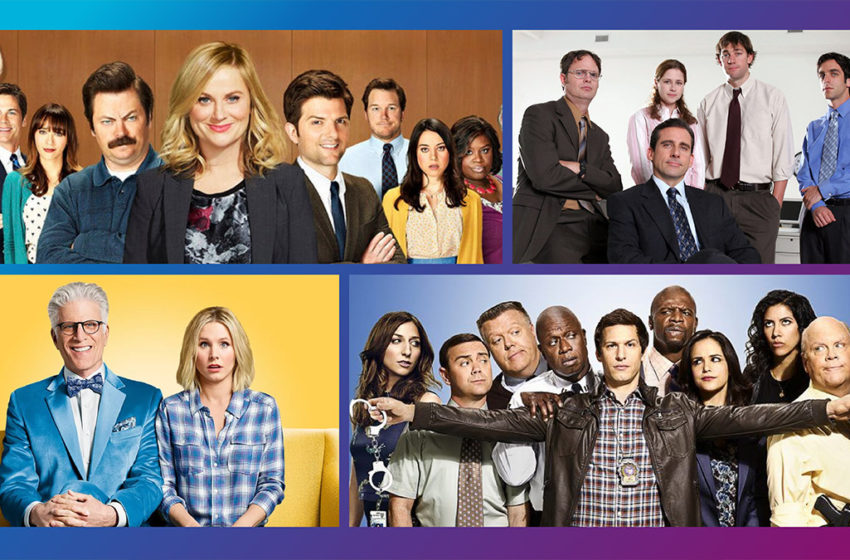 The Magic Of Michael Schur's Sitcoms: What Makes Them So Great?