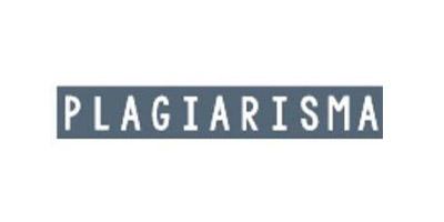 Plagiarisma - Plagiarism Checkers