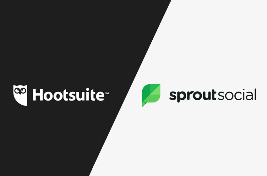 Sprout Social Vs. Hootsuite – Which One's Better For Your Business