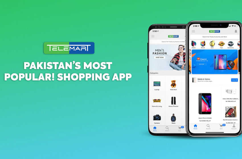 Is Telemart Removing Customer Feedback From Their Page?