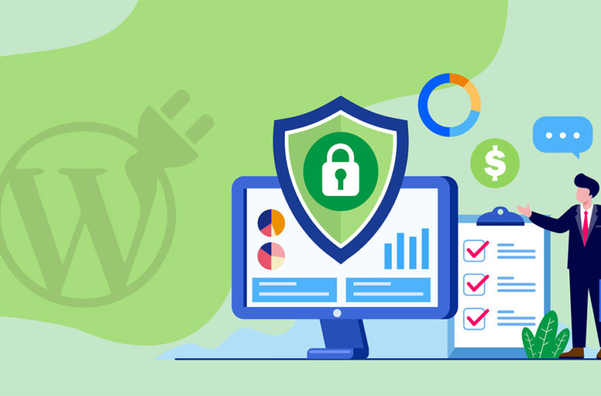 Top 9 WordPress Security Plugins Every Business Should Know