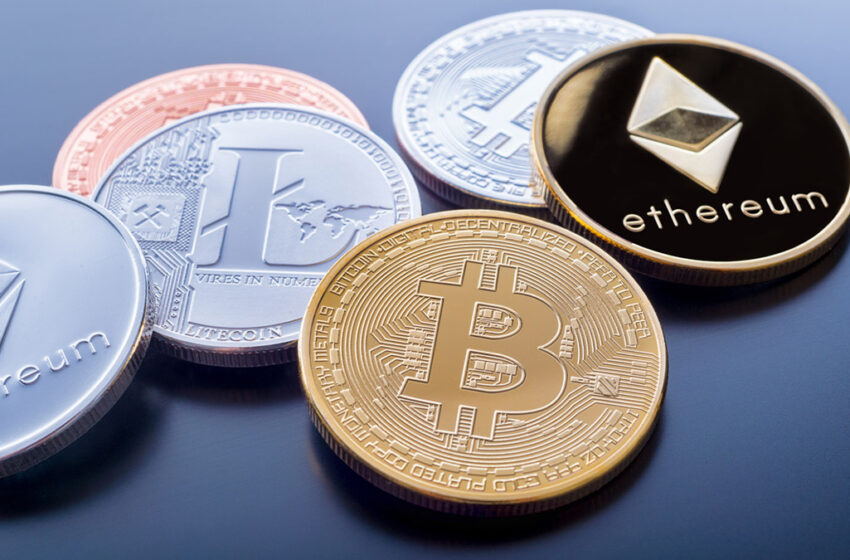 Bitcoin's Price Is Skyrocketing – Should You Invest In Cryptocurrency Now?
