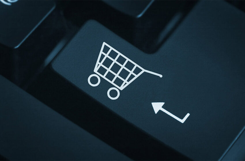 50 E-Commerce Stats And Facts You Need To Know In 2021