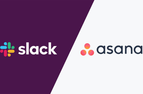 Slack Vs. Asana – What Project Management Tool You Should Use