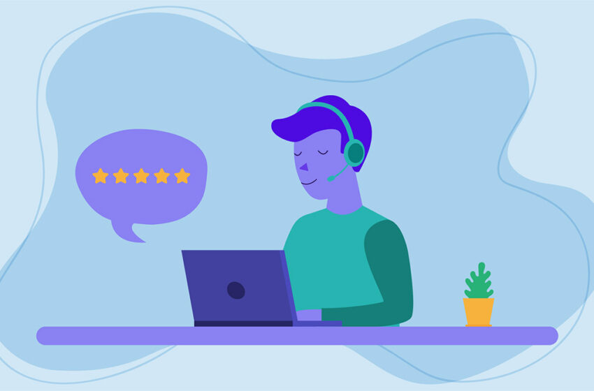 The Importance Of Empathy In Client Communication