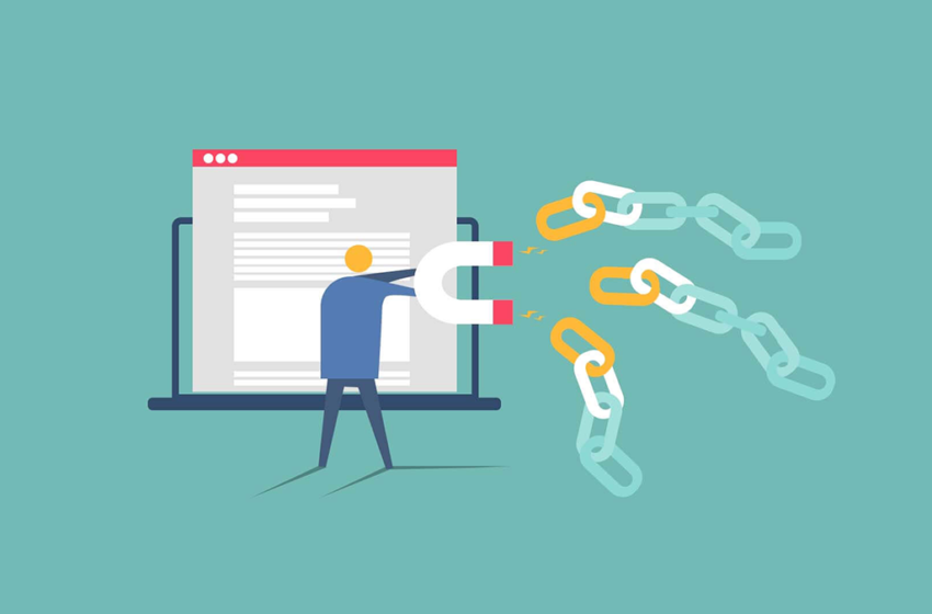 The Importance Of Internal Linking In SEO