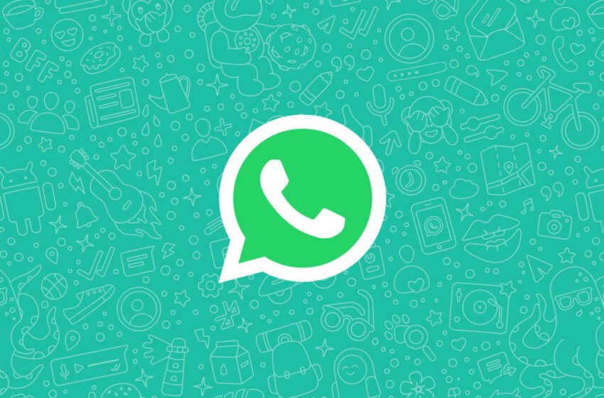 The New WhatsApp Privacy Policy – And What it Means for You
