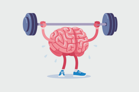 10 Exercises To Train Your Brain And Perform Better