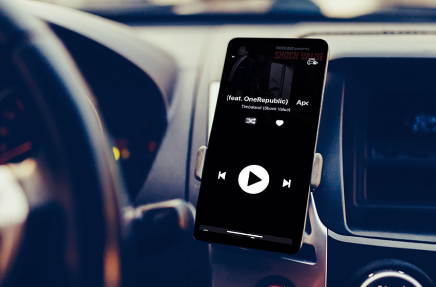 10 Best Songs For Your Road Trips