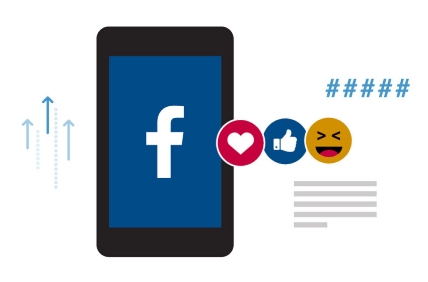 10 Ways To Increase Facebook Engagement In 2021
