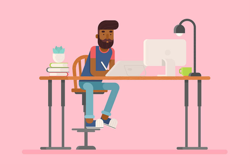 7 Great Lessons You Can Learn From Freelancing