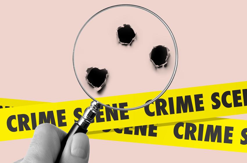 8 OTT Shows For True Crime Fans