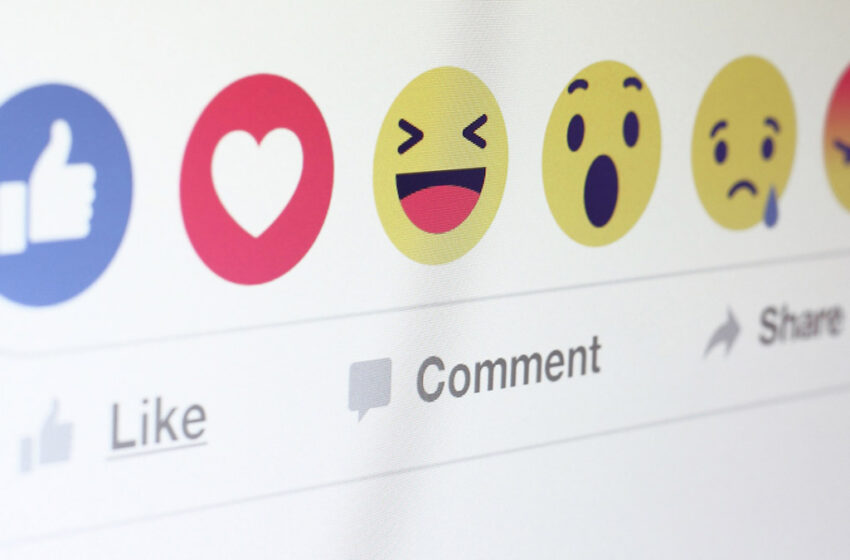 Why Social Algorithms Prefer Emojis Over Text