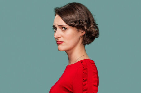 4 Lessons You Learn From Fleabag That You Learn Nowhere Else
