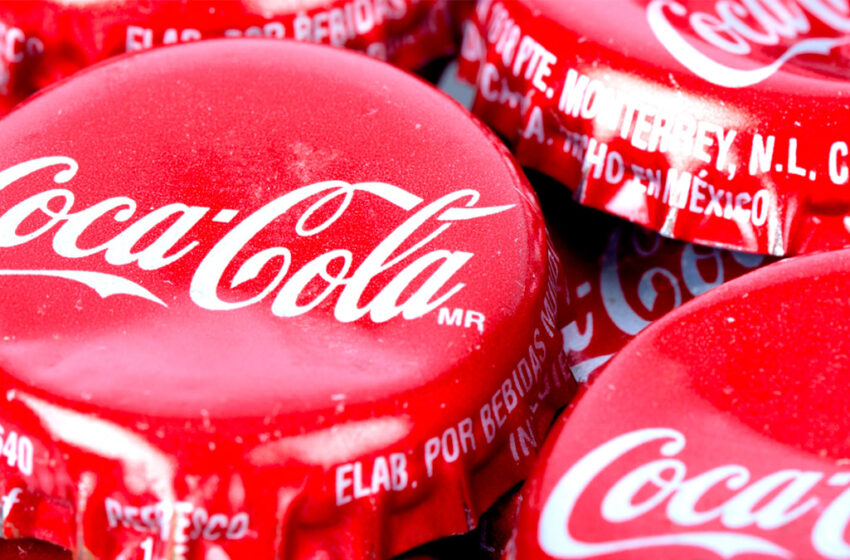 Coca-Cola And Storytelling: A Case Study