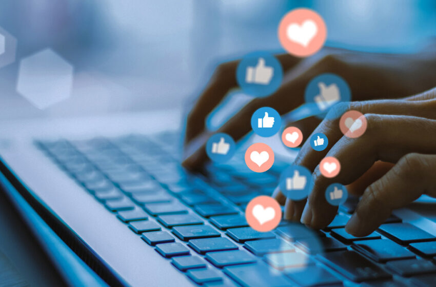 Social Media Privacy – Real Or An Illusion?