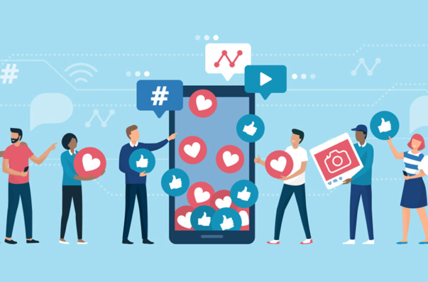 Upcoming Social Media Updates That We All Should Know This Week