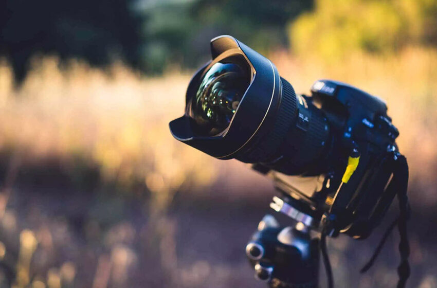 4 Best Photography Accounts to Follow on Instagram