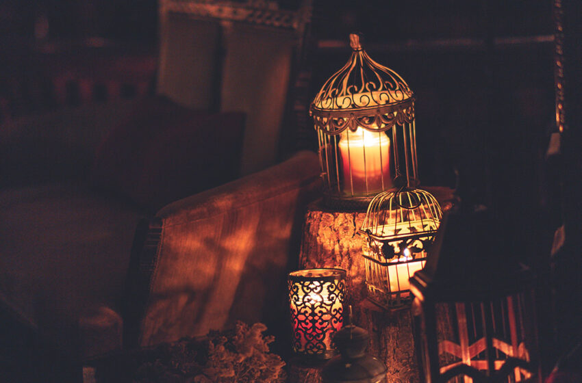 A Complete Guide to Social Media Marketing Trends During Ramadan