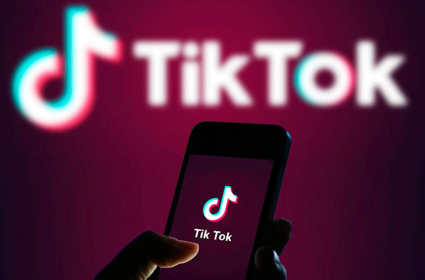 How to Search for TikTok Trends – A Complete Guide